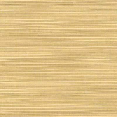 Dupione Bamboo