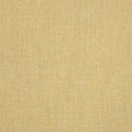 Spectrum Almond