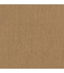 27y canvas heather beige