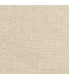 40y linen antique beige