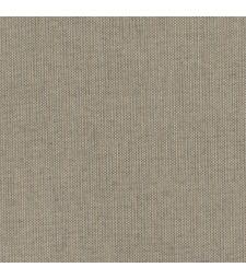 50n spectrum dove