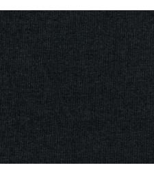 52n spectrum carbon