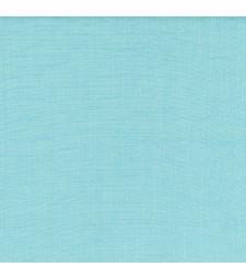 55Q Aqua Textured