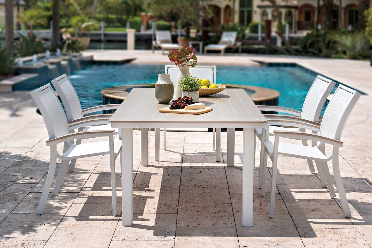 a guide to patio furniture materials sunniland patio patio rh sunnilandpatio com