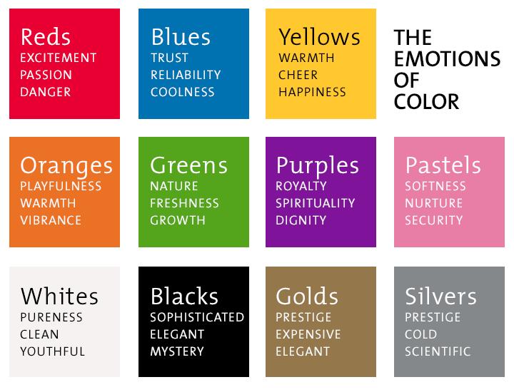 Color-Emotions.png