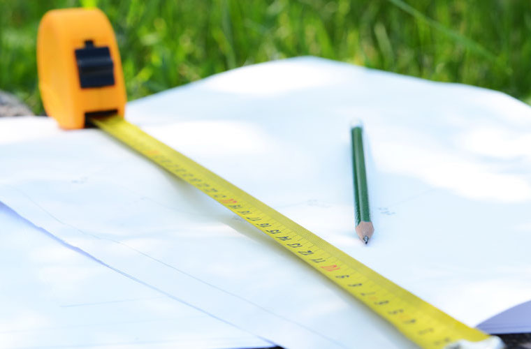 Landscape-Design-Tool-Measure.jpg