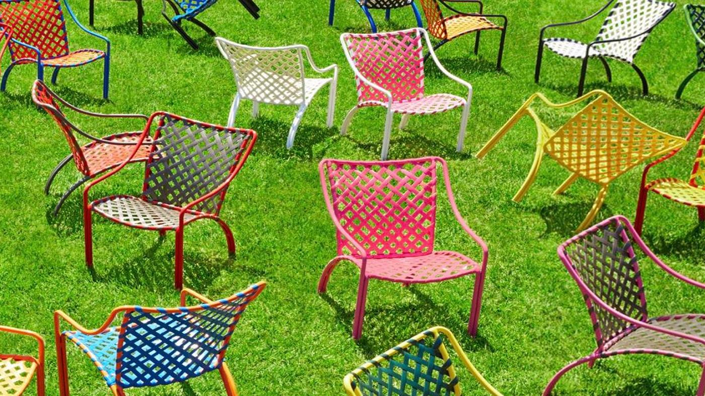 brown-jordan-furniture-design-ideas.png