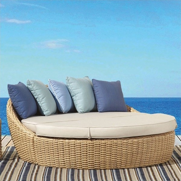 daybed-lounger-sunset-west-leucadia-2-piece-daybed-1-888-ac29dc2a4-liked-on-polyvore