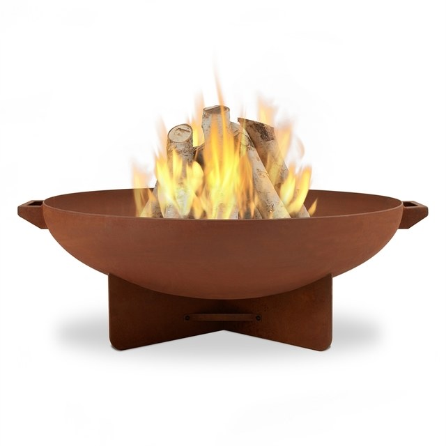 firepits-The20Mine.jpg