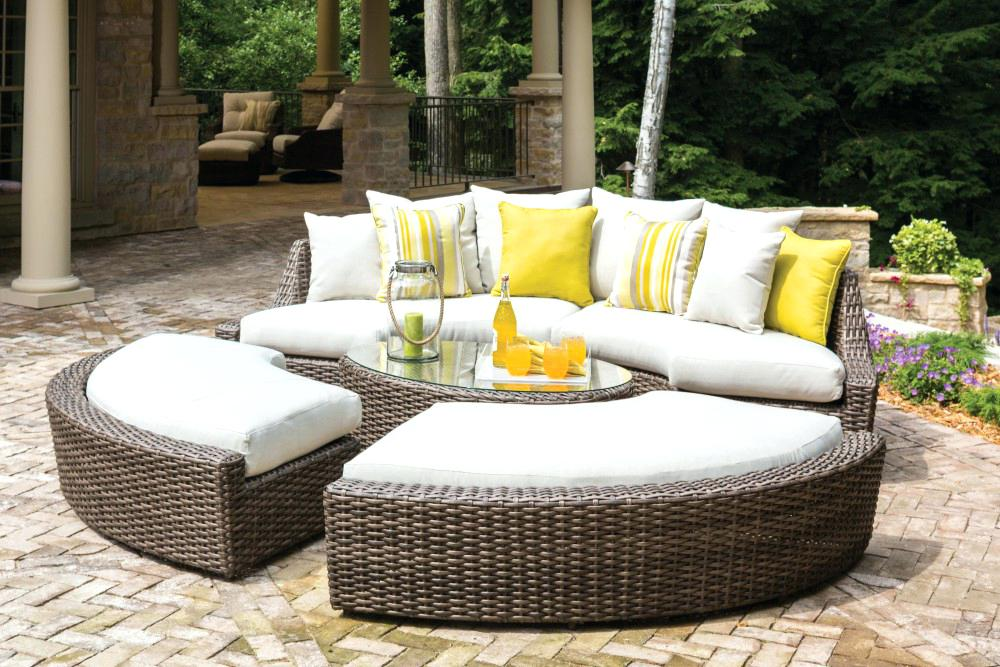 loyd-flanders-outdoor-furniture-largo-lloyd-flanders-outdoor-chairs