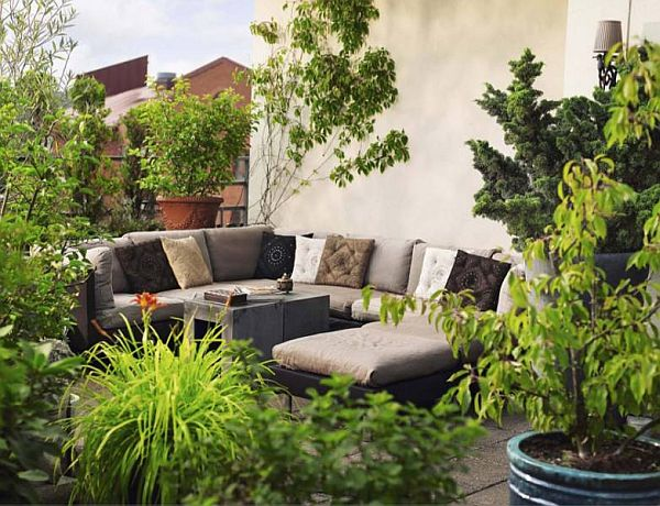 patio-with-plants6