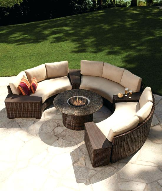 target-patio-furniture-fire-pit-the-circular-fire-pit-allows-for-easy-conversation-when-friends-and-family-gather-in-the-coordinating-fire-tablefire-pit-patio-outdoor-table-gas-fire-pit-agio-patio-fu.jpg
