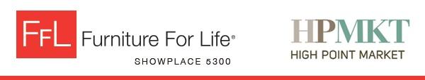 FFL Brands and High Point Marketing