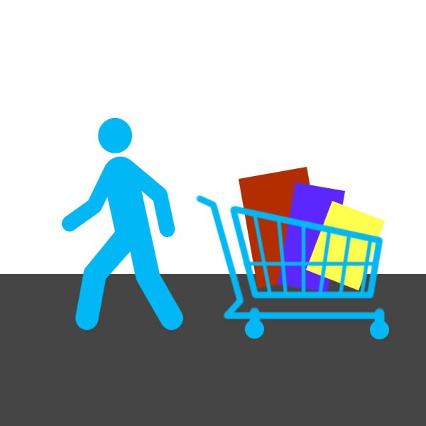 NEW! NetSuite Shopping Cart Abandonment Bundle by NXTurn