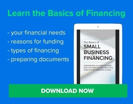 best small business accounting finance software for vosbs without