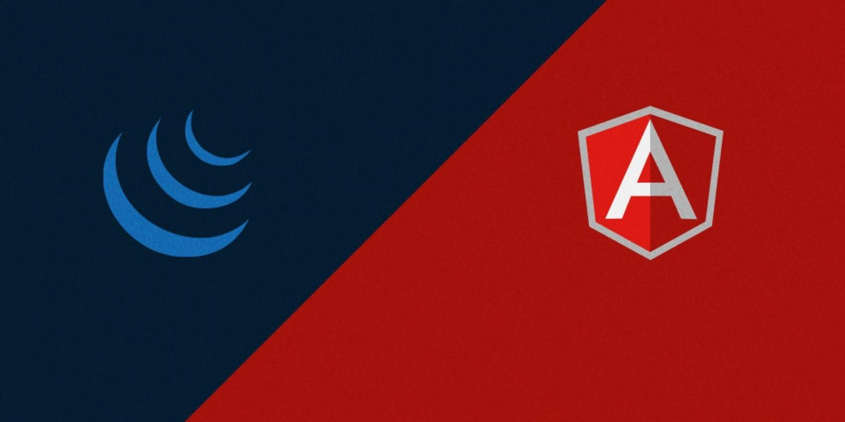 Why Choose AngularJS over JQuery for Infinite Scroll?
