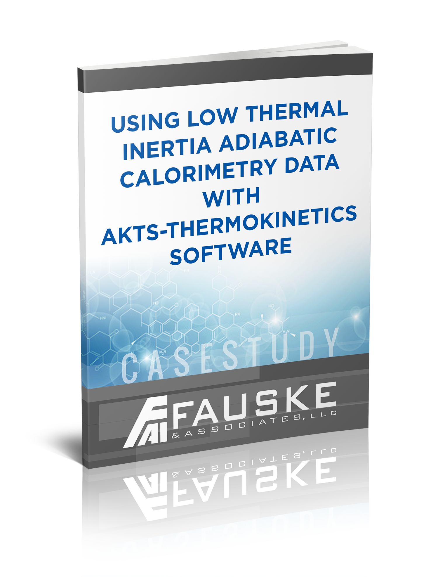 fauske-cs-low-thermal-inertia.png