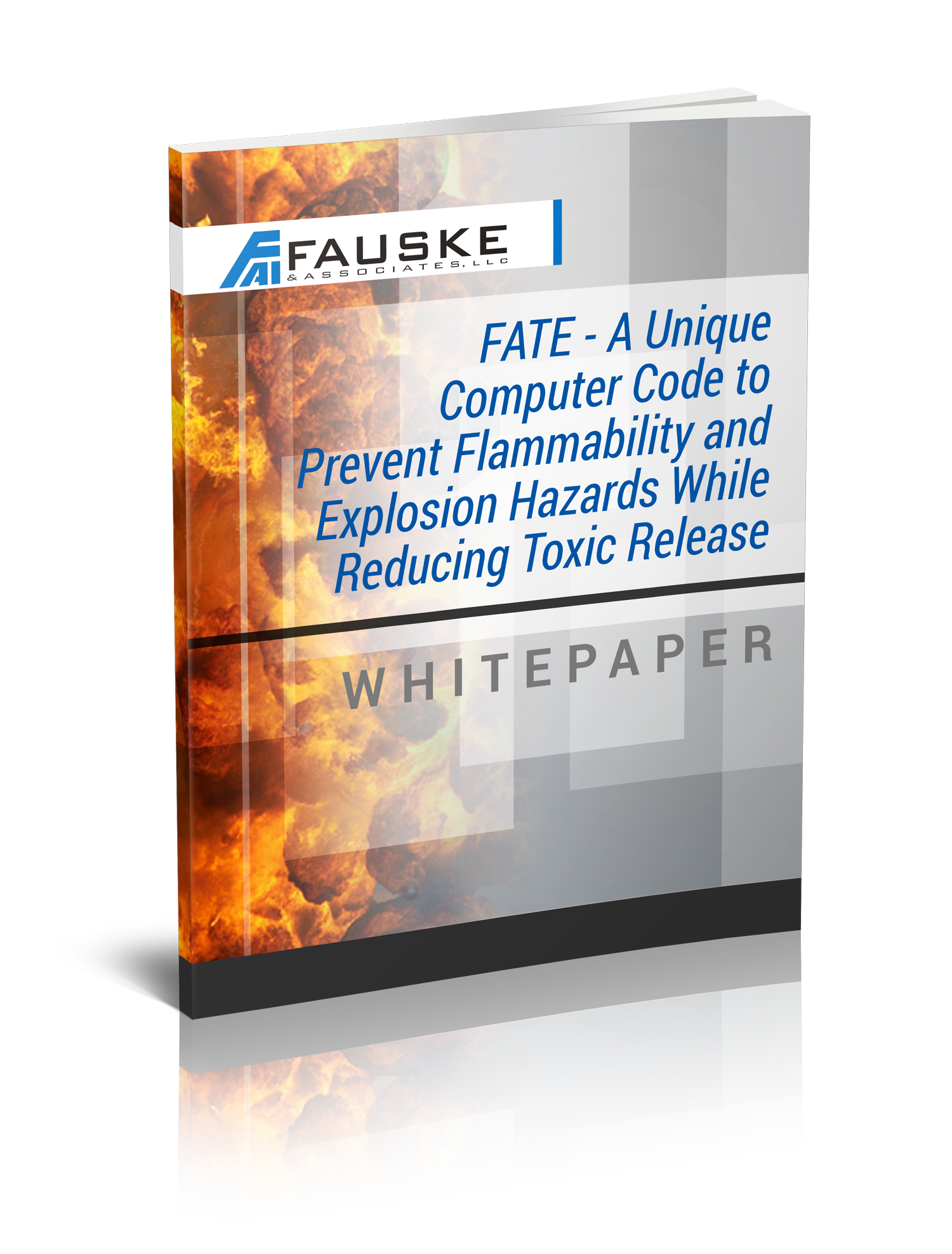 fauske-eb-cover-whitepaper-FATE.png