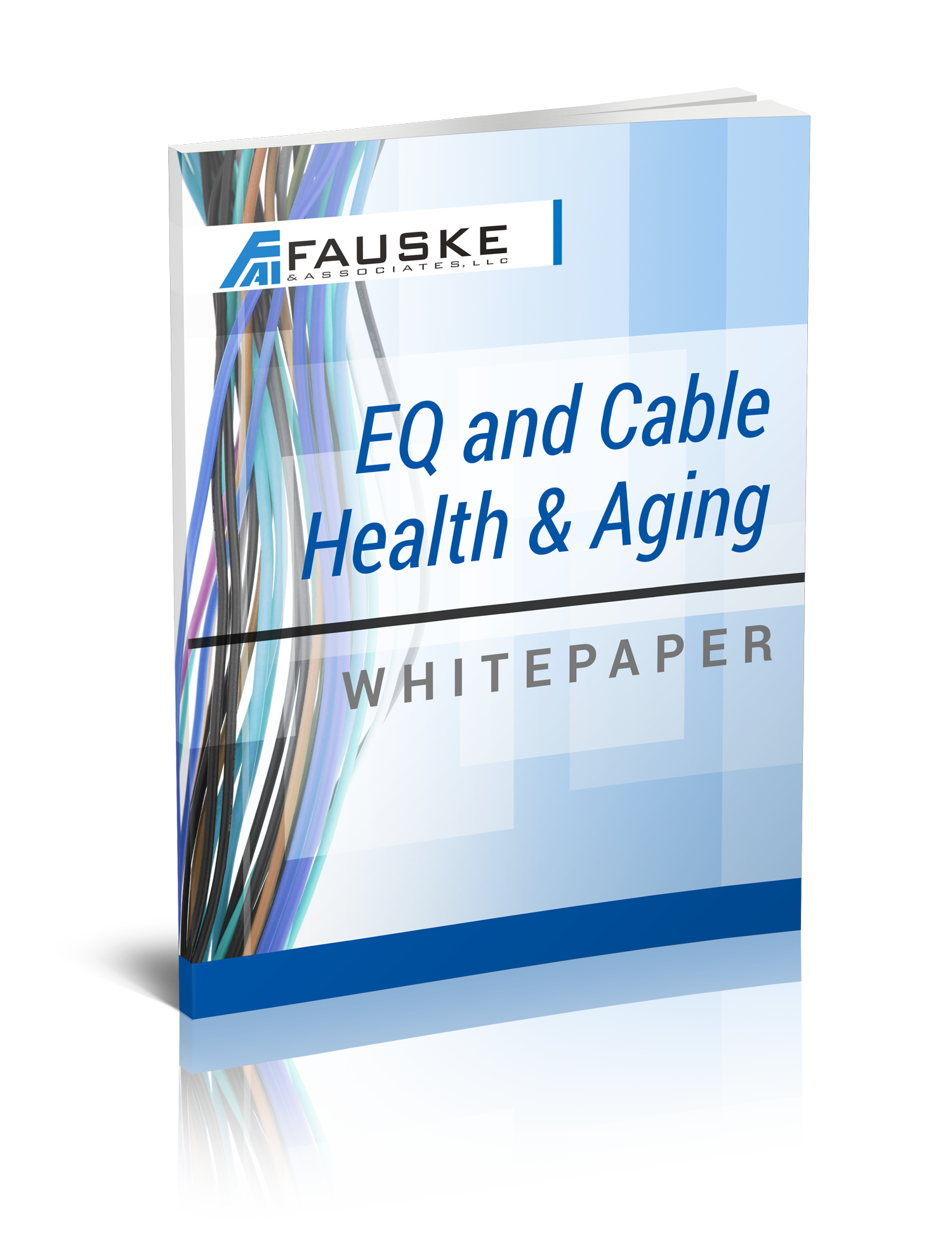 fauske-eb-cover-whitepaper-cable-aging