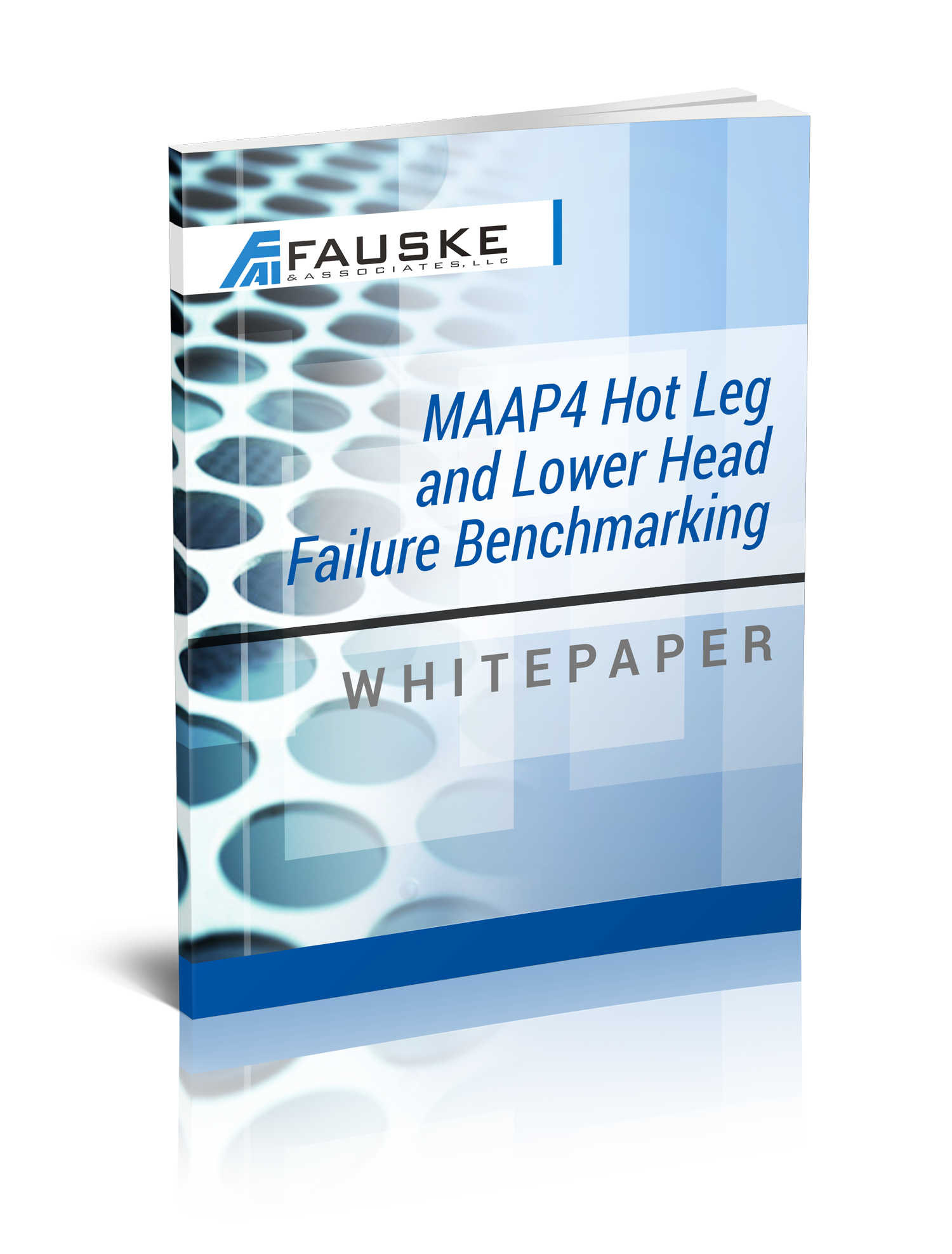 fauske-eb-cover-whitepaper-maap4.png