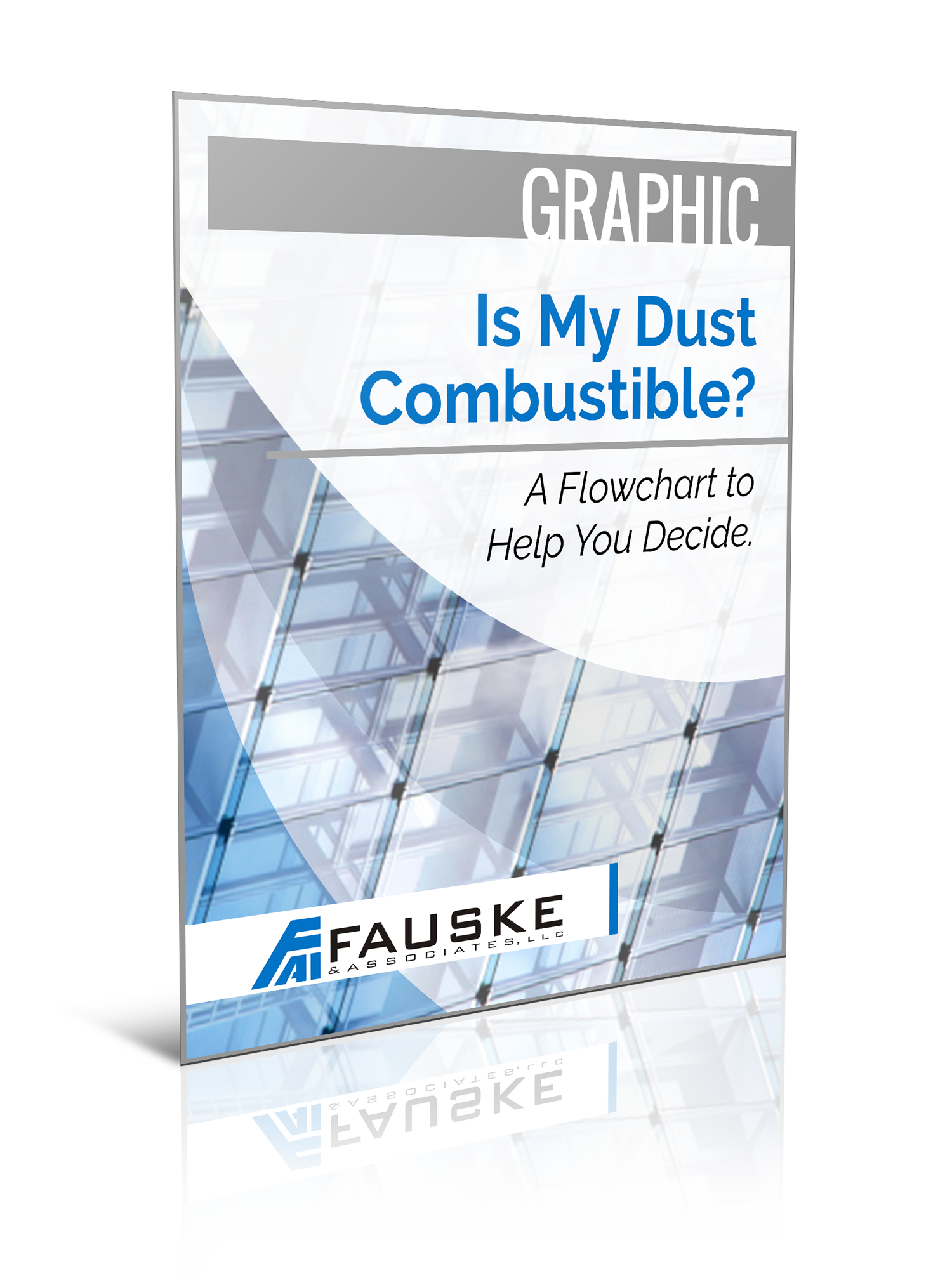 fauske-gr-cover-combustible-workflow.png