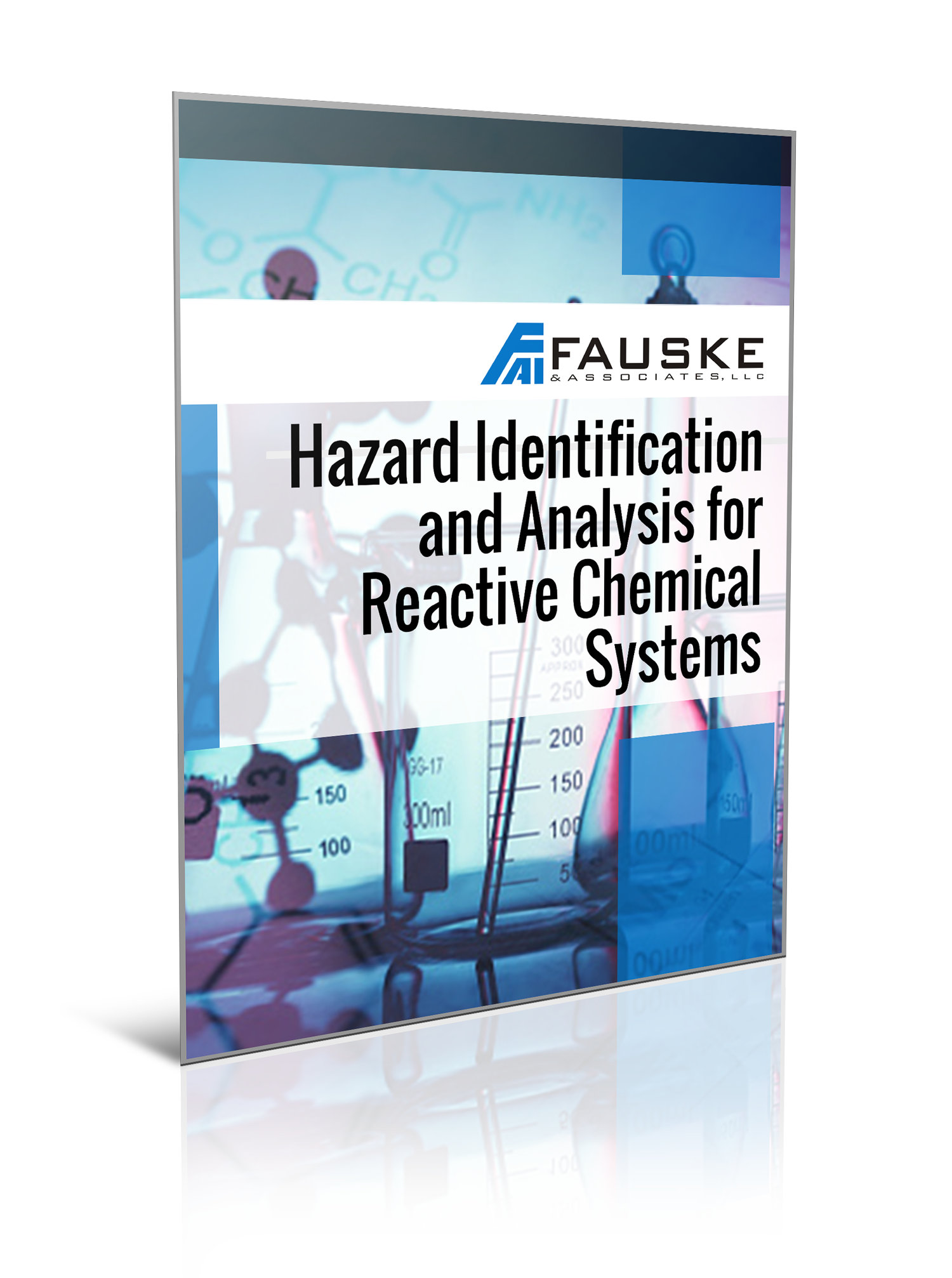 fauske-pg-cover-chemical-reaction.png