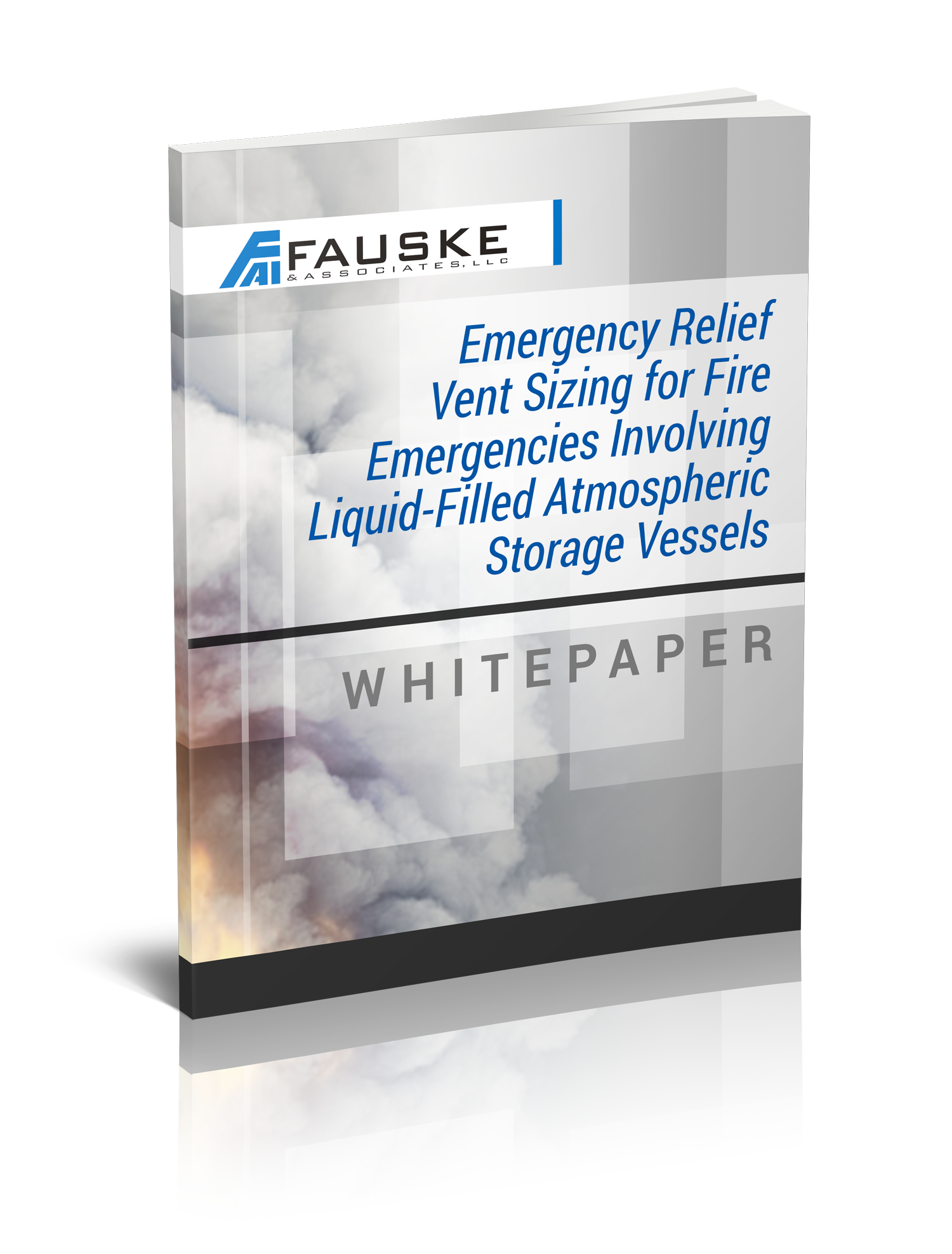 fauske-wp-emergency-relief-vent-sizing.png