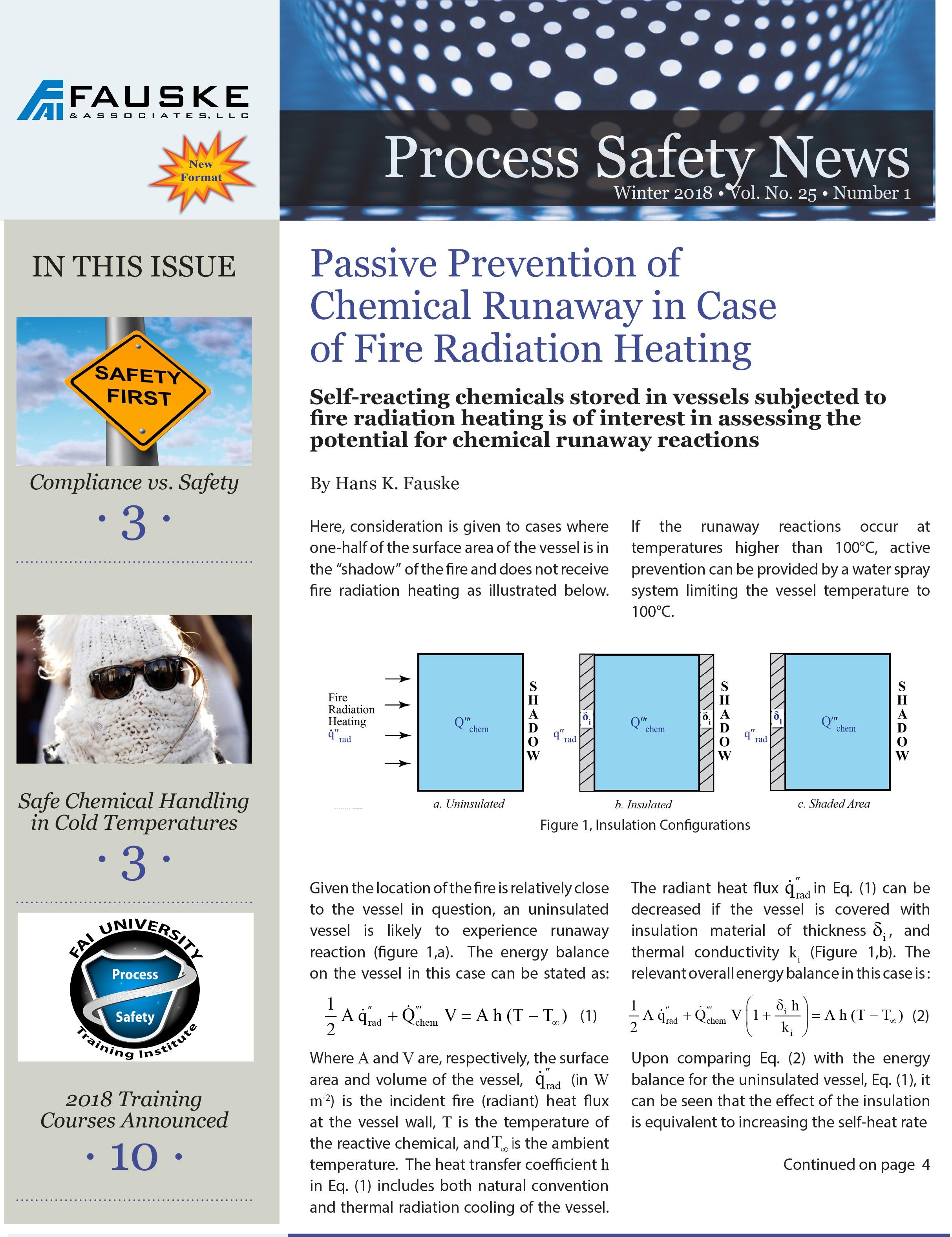 Process_Safety_News_Winter_2018_rev-1