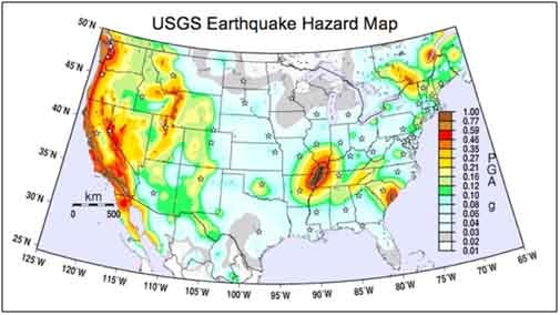 US_Geological