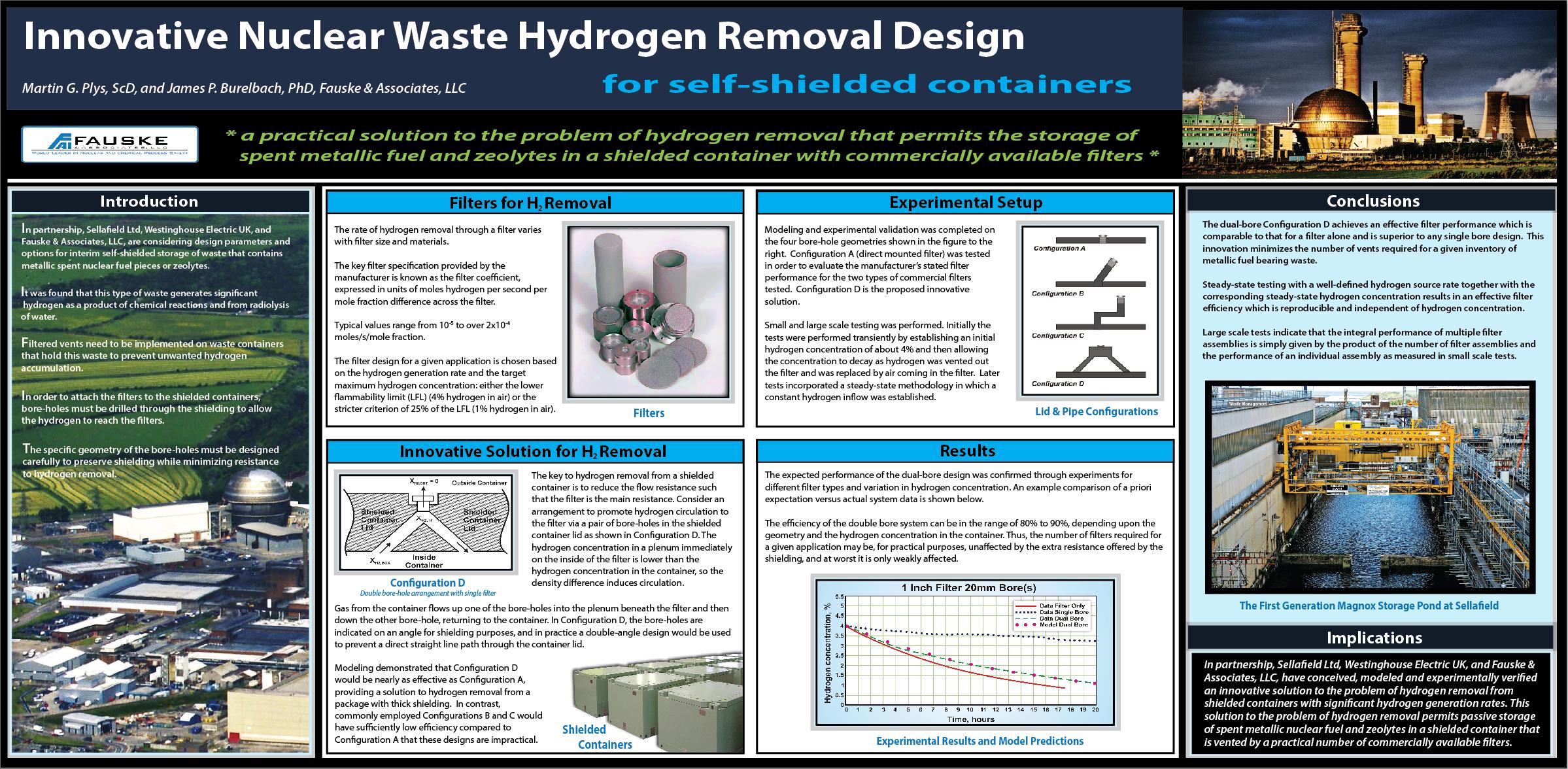 WasteMgmtConf-Poster