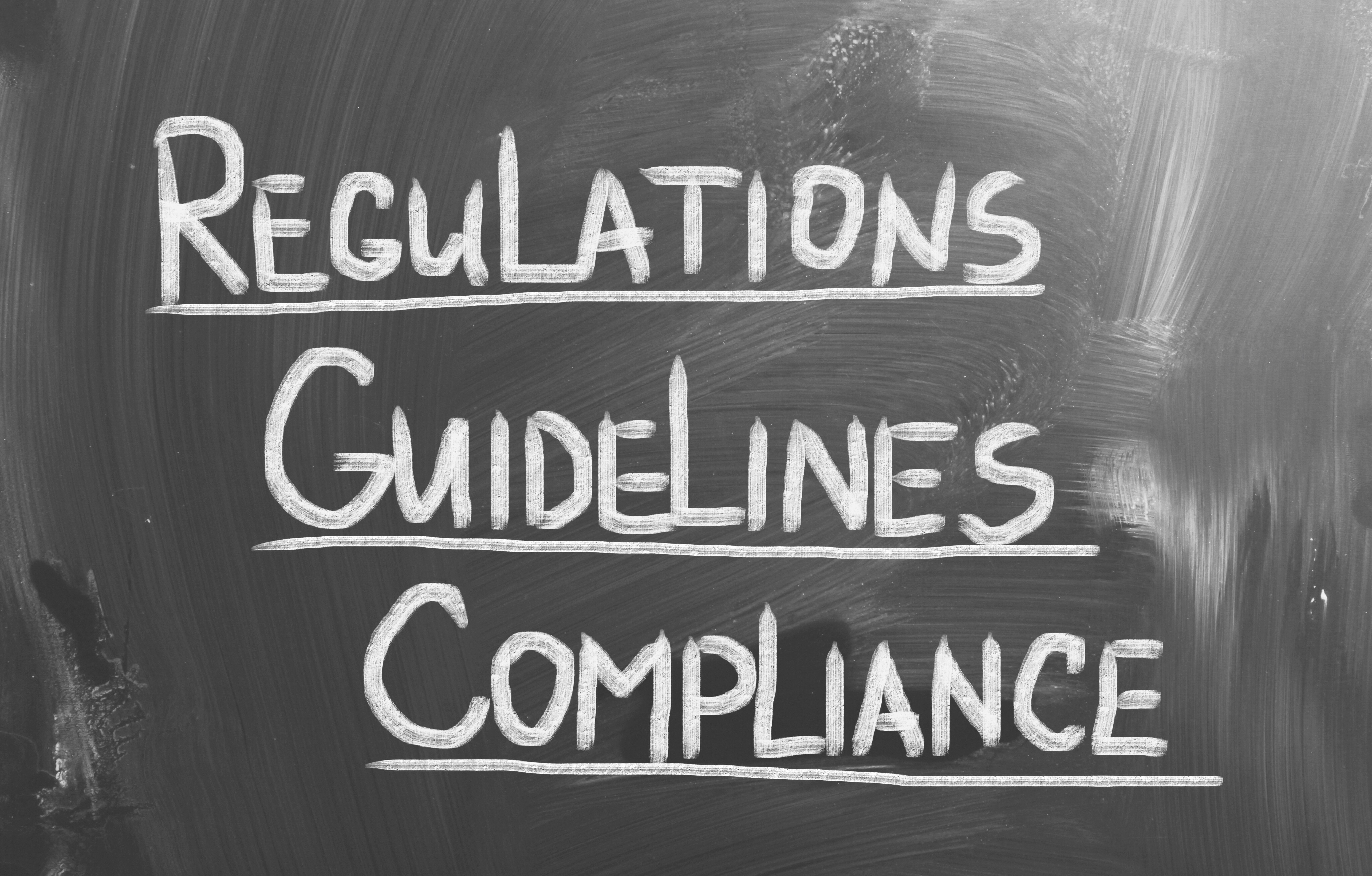 Never mind the dol conduct your own review of fmla practices to compliance guidelines regulations concept falaconquin