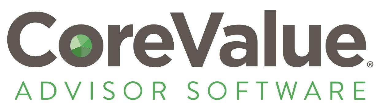 CV Advisor Software No Tag-2.jpg