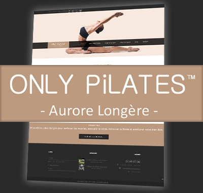 Only Pilates