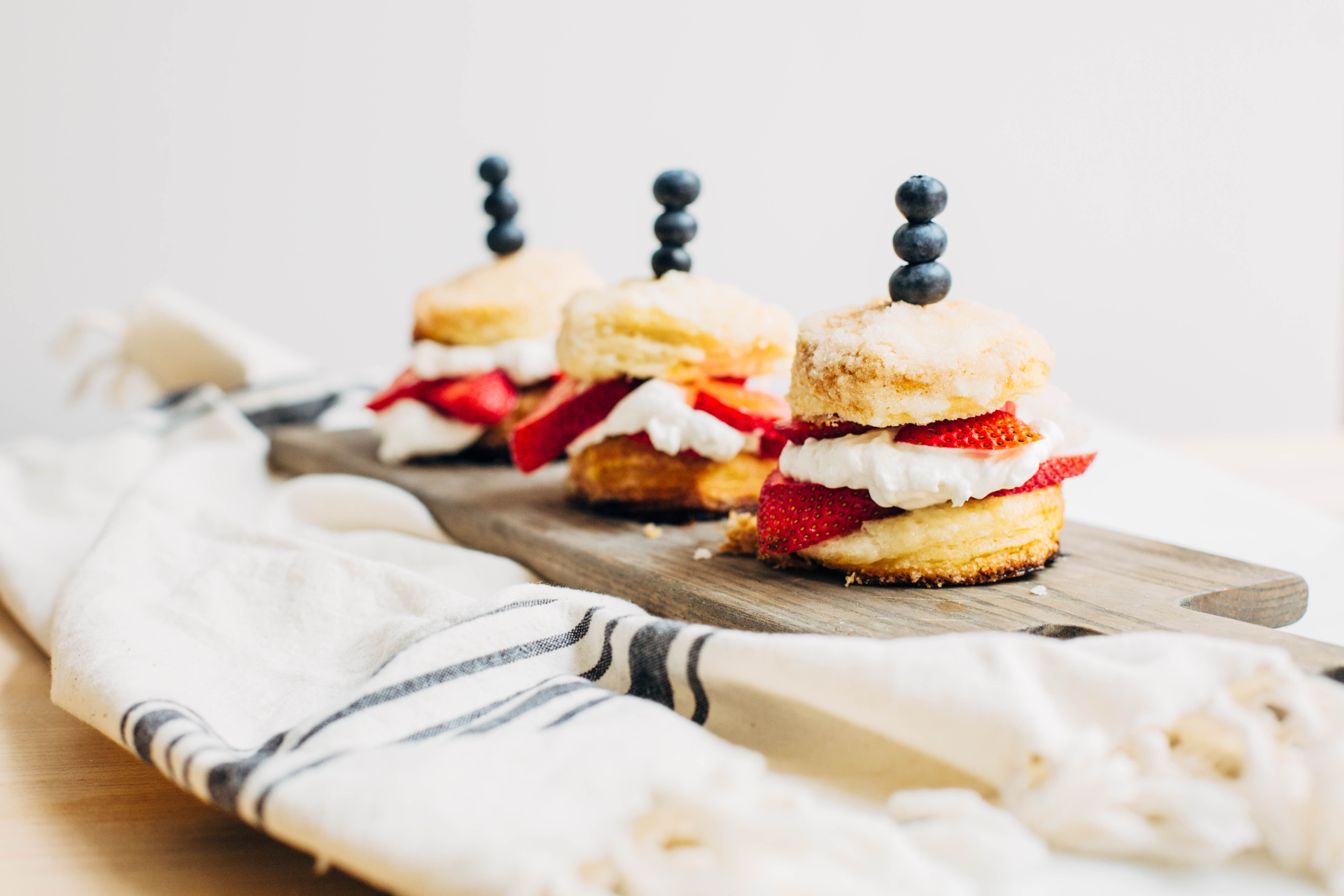strawberry_shortcake_sliders-13_2.jpg#keepProtocol