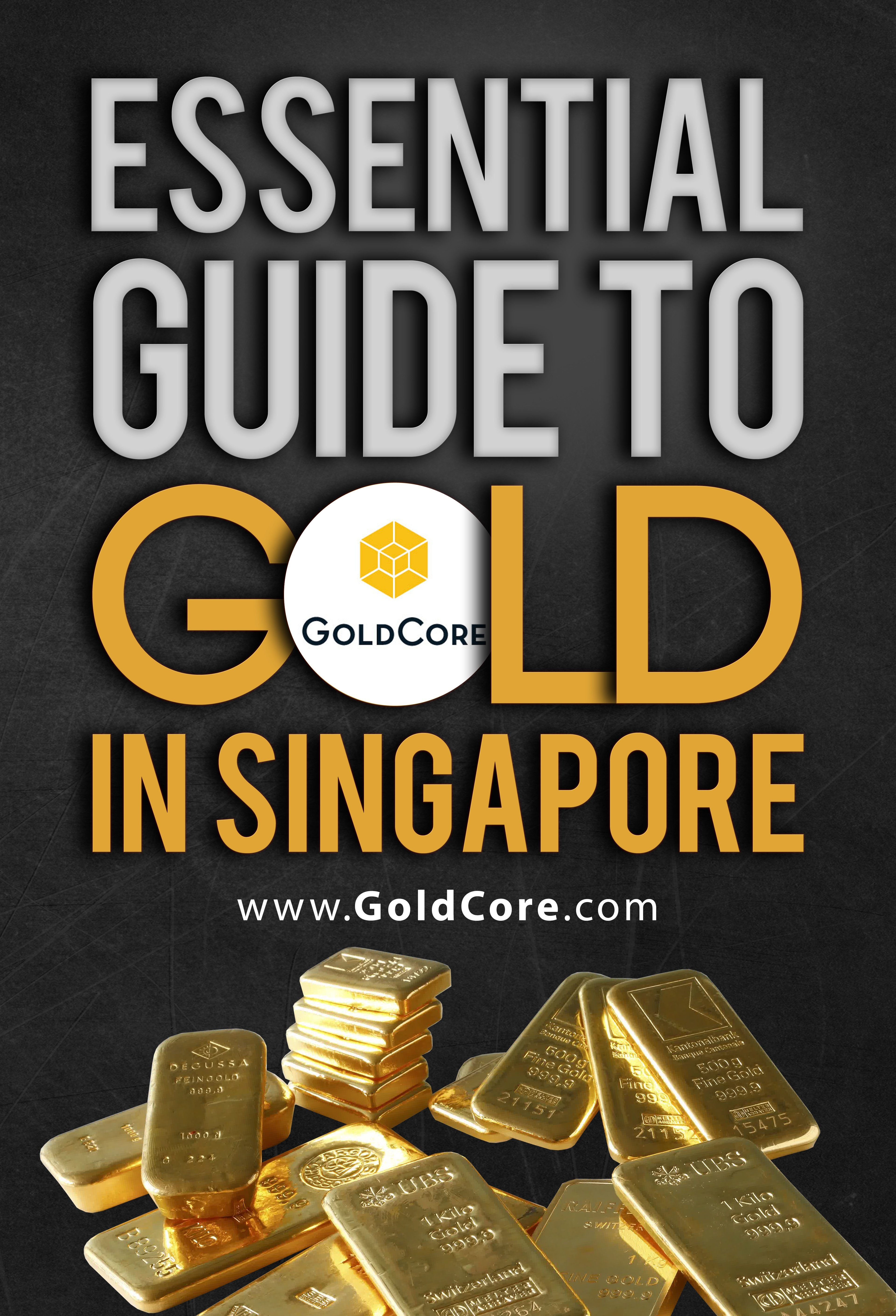 Essential_Guide_to_Storing_Gold_in_Singapore.jpg