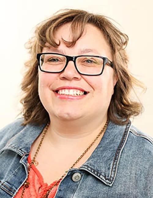 Lori Boyer