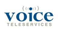 Voice Teleservices