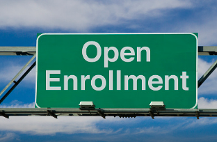 Thumbnail for Open Enrollment Season: Help Employees Learn About Commuter Benefits