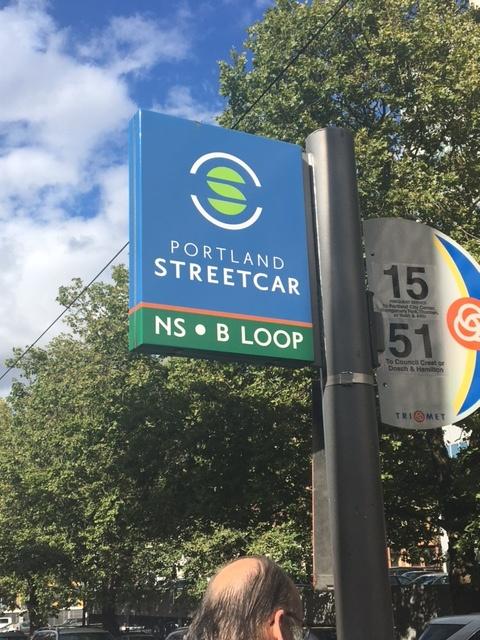 Streetcar_image.jpg