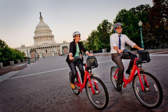 capitol_biking.jpg