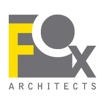 "Thumbnail for Employer Spotlight: Transit Benefits a ""No-Brainer"" for FOX Architects"