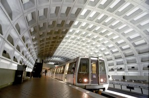 Thumbnail for Metro's New Flexible passes – SmartBenefits®