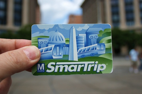 Thumbnail for How to offer Metro's newest flexible passes