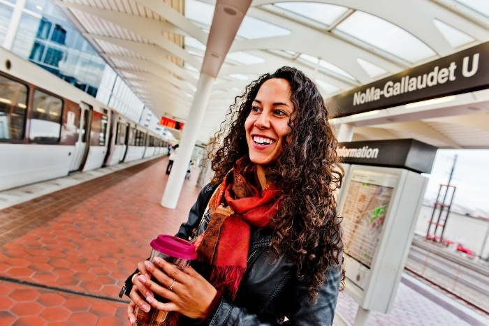 Smiling_on_metro_platform-544920-edited.jpg