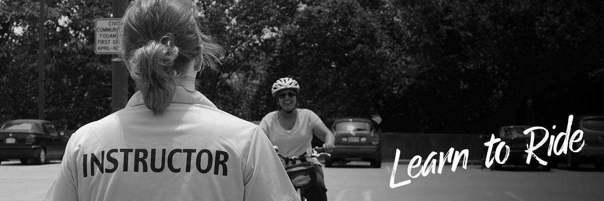 learn-to-ride-page-banner (1)