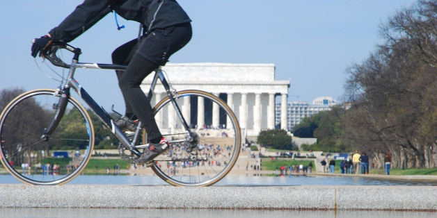 n-BIKING-WASHINGTON-DC-628x314
