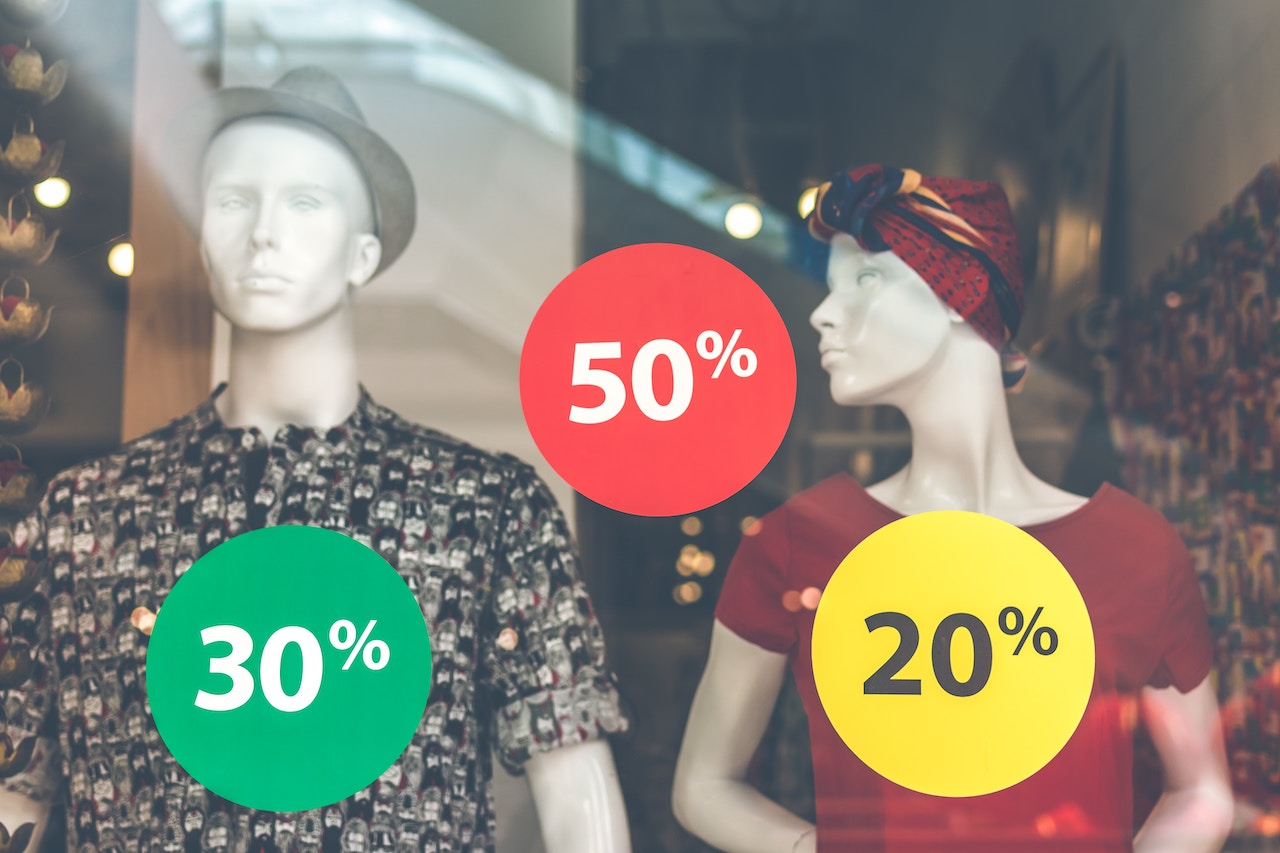 Customer Value Proposition for Retail: How to Turn Browsers to Buyers