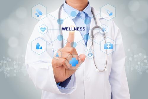 Blog 3 Wellness Portal 3-17.jpg