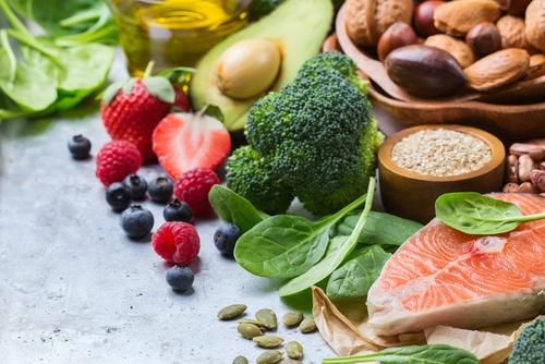 Blog Cancer Fighting Food 6-17.jpg