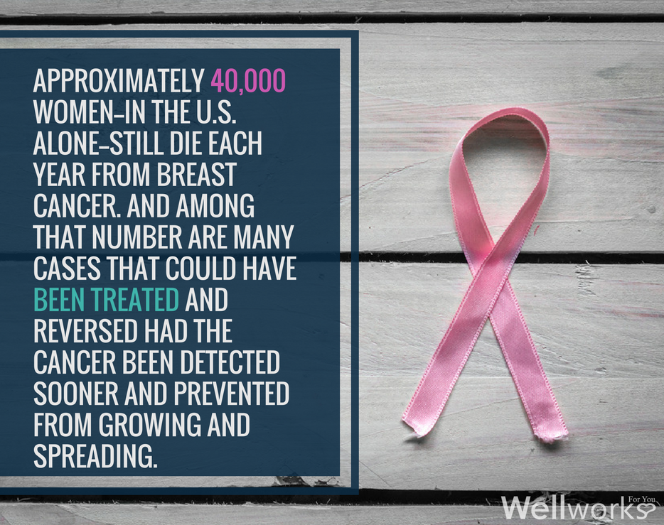 Breast_Cancer_Quote_Img_10-7-16.png